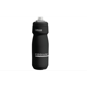 CamelBak Podium Gourde 710ml, black